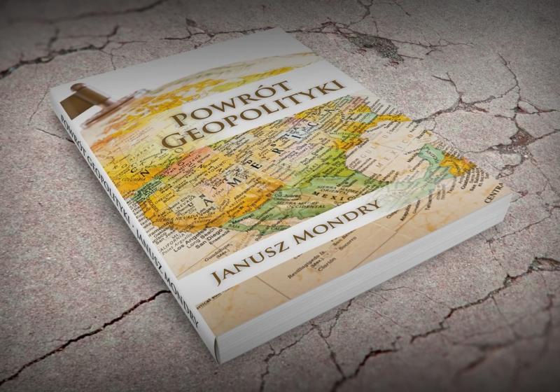 Powrót geopolityki