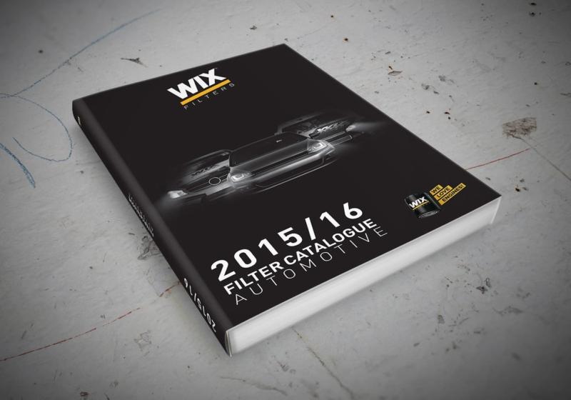 wix katalog produktów